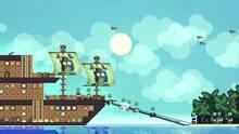 Imagen 22 de Pixel Piracy