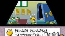 Imagen 12 de Mario Party Advance