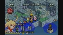 Imagen 2 de Final Fantasy Tactics Advance CV