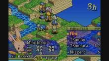 Imagen 3 de Final Fantasy Tactics Advance CV