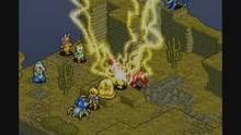 Imagen 4 de Final Fantasy Tactics Advance CV