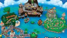 Imagen 15 de Mario Party 6