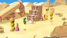 Imagen 19 de Mario Party 6