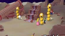 Imagen 18 de Mario Party 6