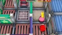 Imagen 17 de Mario Party 6