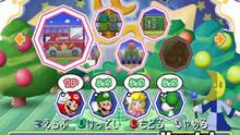 Imagen 16 de Mario Party 6