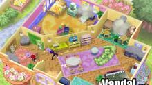 Imagen 12 de Mario Party 6