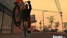 Imagen 59 de Grand Theft Auto: San Andreas