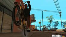 Imagen 58 de Grand Theft Auto: San Andreas