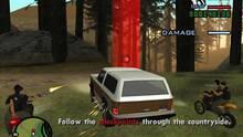 Imagen 62 de Grand Theft Auto: San Andreas