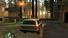 Imagen 61 de Grand Theft Auto: San Andreas