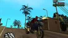 Imagen 60 de Grand Theft Auto: San Andreas