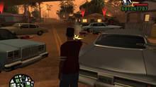 Imagen 63 de Grand Theft Auto: San Andreas