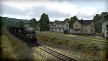 Imagen 5 de Train Simulator 2016: Steam Edition