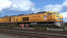 Imagen 6 de Train Simulator 2016: Steam Edition