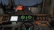 Imagen 9 de Train Simulator 2016: Steam Edition