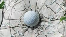Imagen 8 de Dangerous Golf