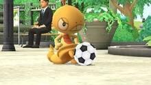 Imagen 13 de Detective Pikachu