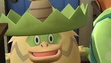 Imagen 16 de Detective Pikachu