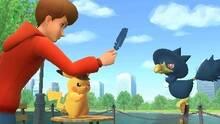 Imagen 20 de Detective Pikachu