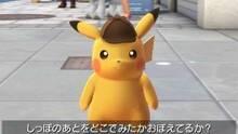 Imagen 25 de Detective Pikachu