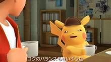 Imagen 3 de Detective Pikachu
