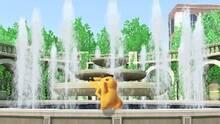 Imagen 5 de Detective Pikachu