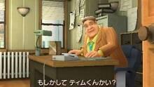 Imagen 6 de Detective Pikachu