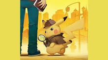 Imagen 26 de Detective Pikachu