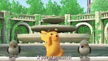 Imagen 30 de Detective Pikachu