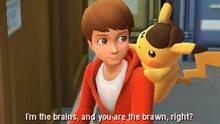 Imagen 33 de Detective Pikachu