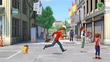 Imagen 35 de Detective Pikachu