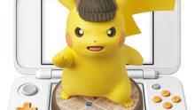 Imagen 55 de Detective Pikachu