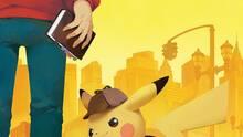 Imagen 72 de Detective Pikachu