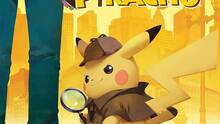 Imagen 86 de Detective Pikachu