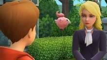 Imagen 91 de Detective Pikachu