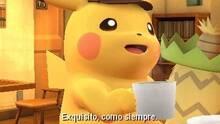Imagen 98 de Detective Pikachu