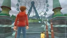 Imagen 104 de Detective Pikachu