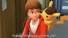 Imagen 106 de Detective Pikachu