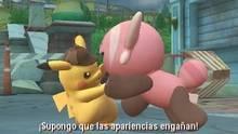Imagen 112 de Detective Pikachu
