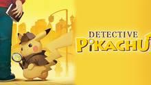 Imagen 113 de Detective Pikachu