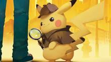 Imagen 114 de Detective Pikachu