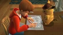 Imagen 47 de Detective Pikachu