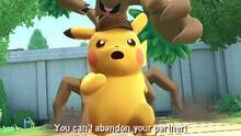 Imagen 49 de Detective Pikachu
