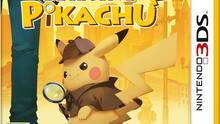 Imagen 53 de Detective Pikachu