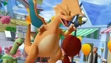 Imagen 46 de Detective Pikachu