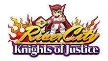 Imagen 1 de River City Ransom: Knights of Justice eShop