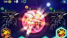 Imagen 1 de Digimon Heroes!