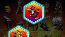 Imagen 3 de Digimon Heroes!