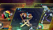 Imagen 4 de Digimon Heroes!